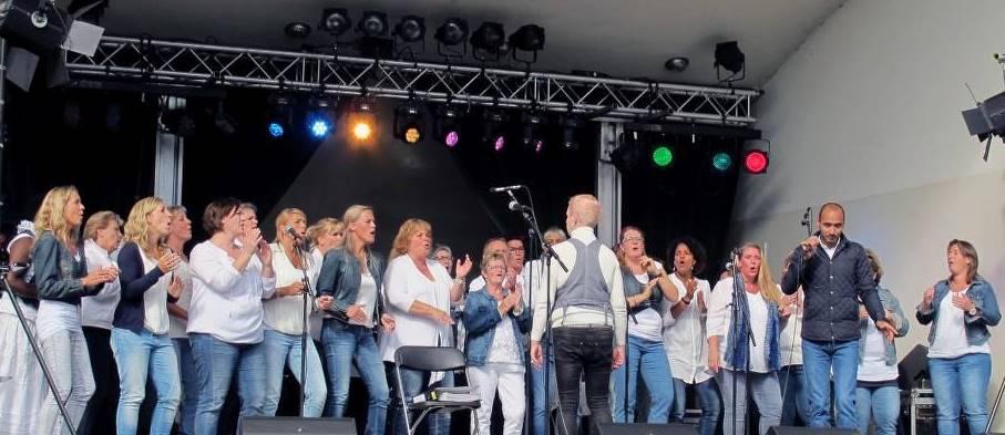 Cultureel-festival-2015-Facebook