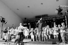 Cultureel-festival-7