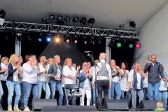 Cultureel-festival-2015-groot